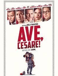 film_avecesare