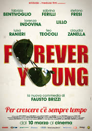 film_foreveryoung