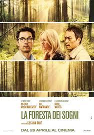 foresta_sogni