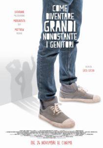 come-diventare-grandi-nonostante-i-genitori-poster-locandina-2016-1-2