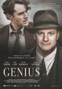 genius_poster