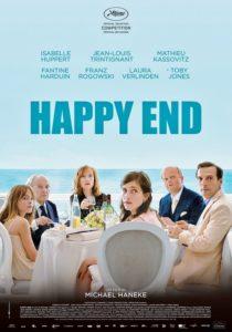 http___media.cineblog.it_9_924_happy-end-foto-e-locandina-italiana-del-film-di-mchael-haneke-5