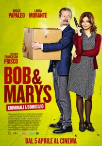 bob_marys