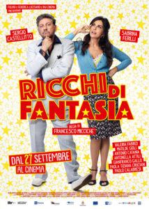 ricchi_di_fantasia